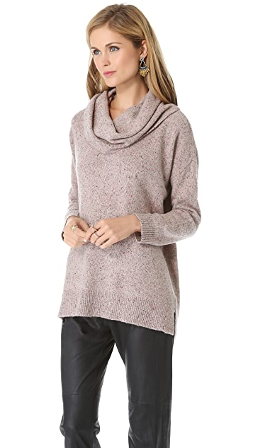 Joie Yasemin Sweater