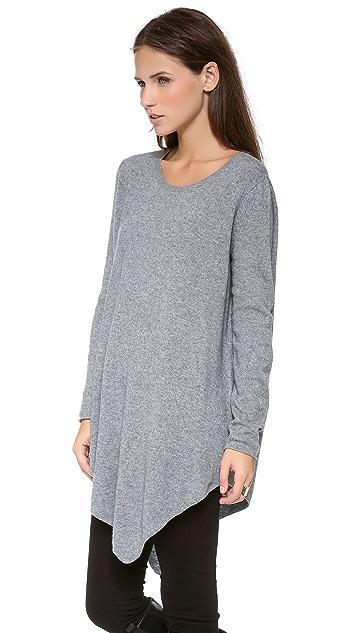Joie Tambrel Sweater
