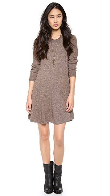 Joie Annisa Sweater Dress