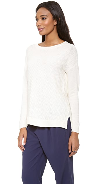 Joie Moselle Sweater