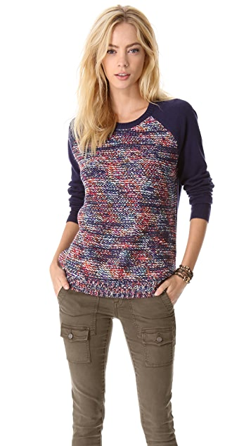 Joie Kumari Sweater