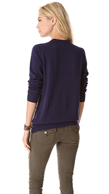 Joie Kumari Sweater