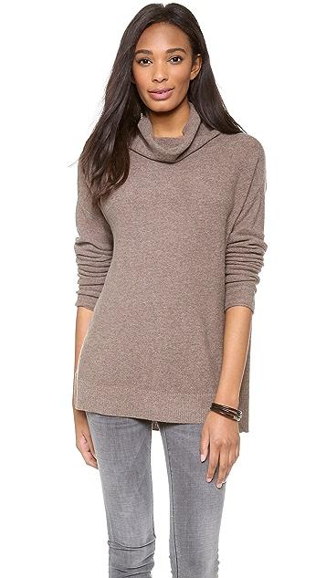 Joie Fredella Cashmere Sweater