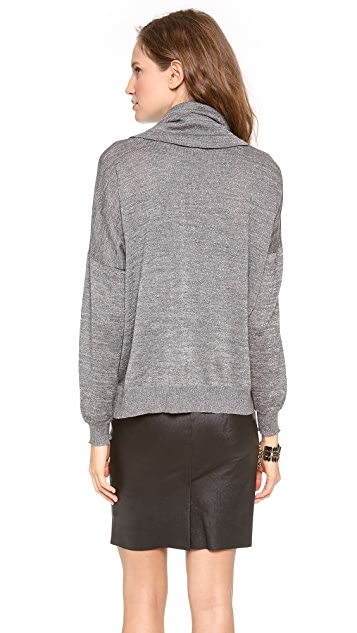 Joie Mildred Sweater