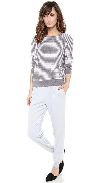 Joie Tiani Sweater