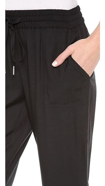 Joie Maxi Pants
