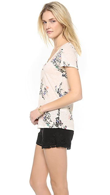 Joie Ambella Blouse