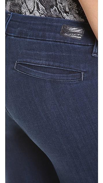 Joie Trouser Skinny Jeans