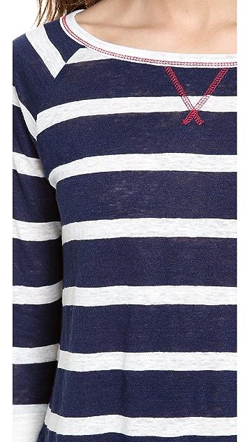 Joie Adelynn Shirt