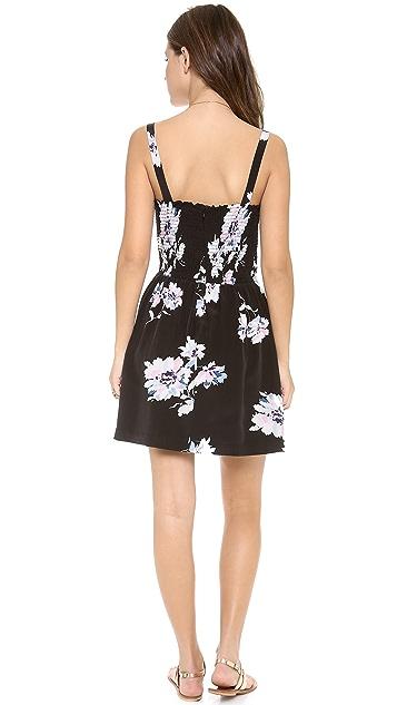 Joie Latelle Dress