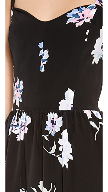 Joie Latelle Dress