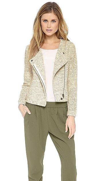 Joie Balina Jacket