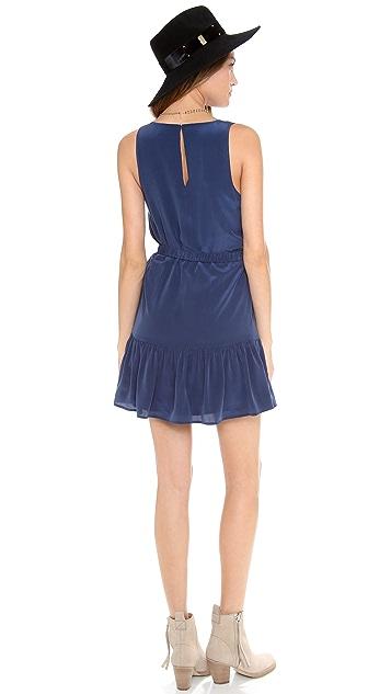 Joie Ori D Dress