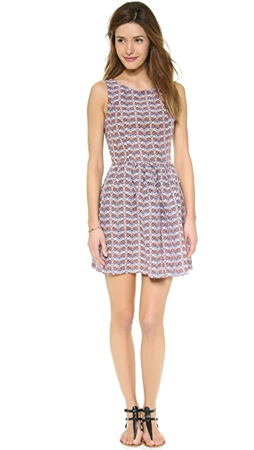Joie Meriel Dress