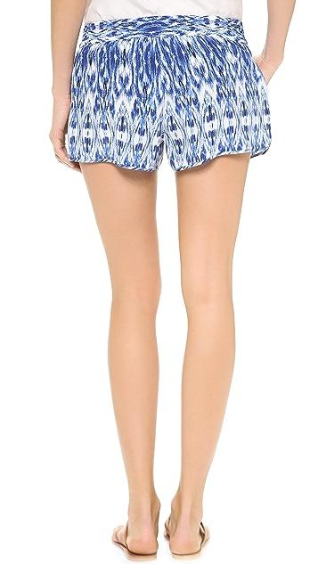 Joie Layana Shorts