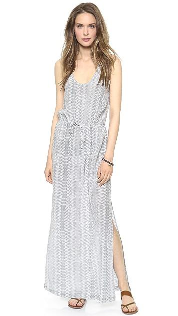 Joie Vanetta Maxi Dress
