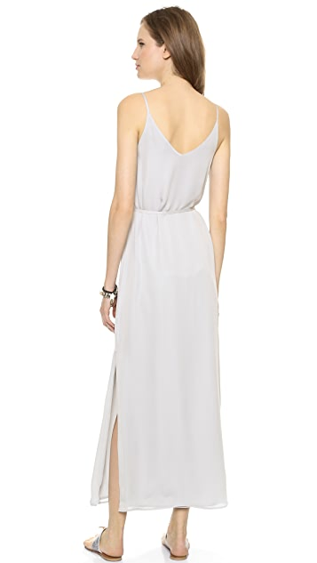 Joie Beverlyn Maxi Dress