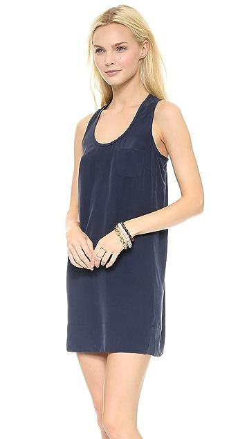 Joie Peri B Dress