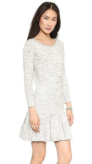 Joie Tala Dress