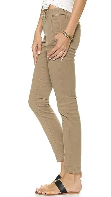 Joie Skinny Trouser