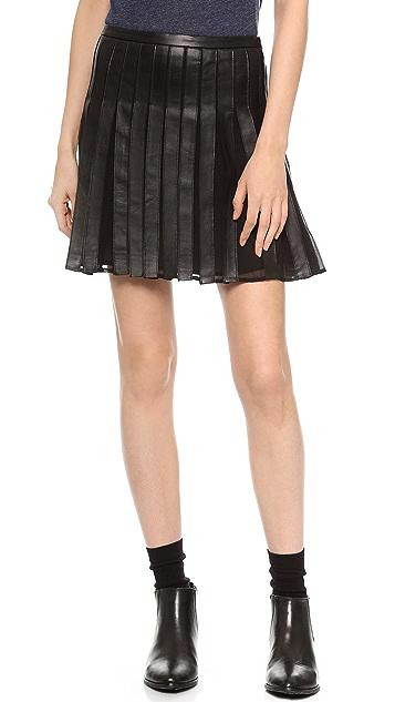 Joie Morowa Skirt