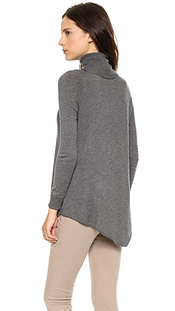 Joie Nilsa Sweater