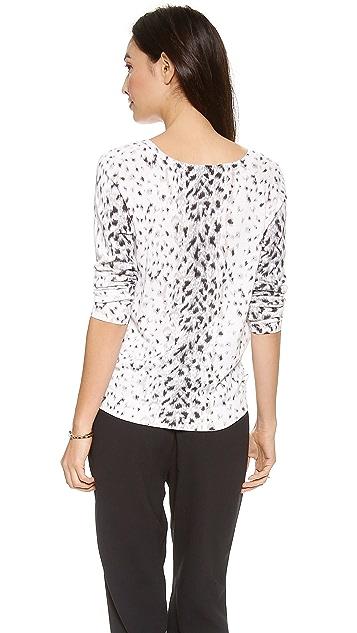 Joie Brooklyn Sweater