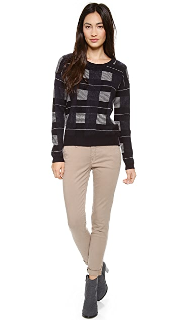 Joie Lette Sweater