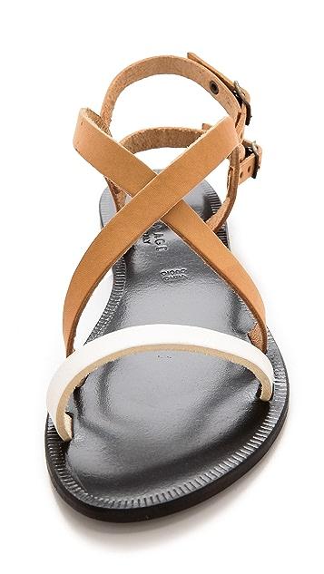 Joie A La Plage Socoa Sandals