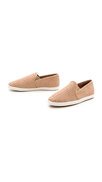 Joie Kidmore Slip On Sneakers