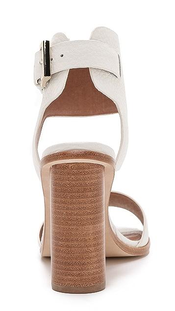 Joie Opal Sandals
