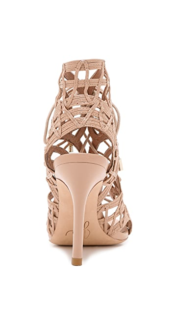 Joie Leah Sandals