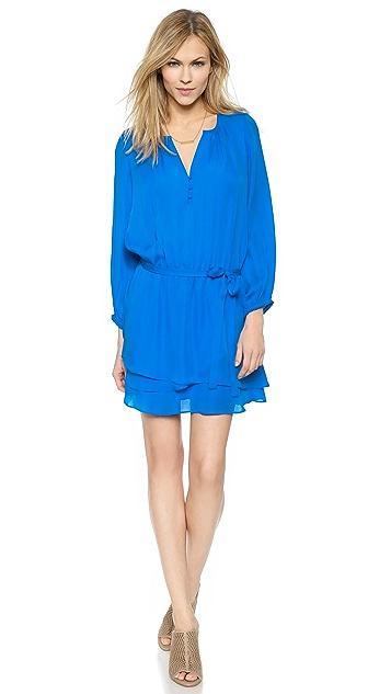 Joie Lovelle Dress
