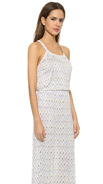 Joie Narod Dress