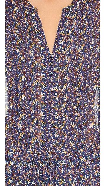 Joie Xyla Dress