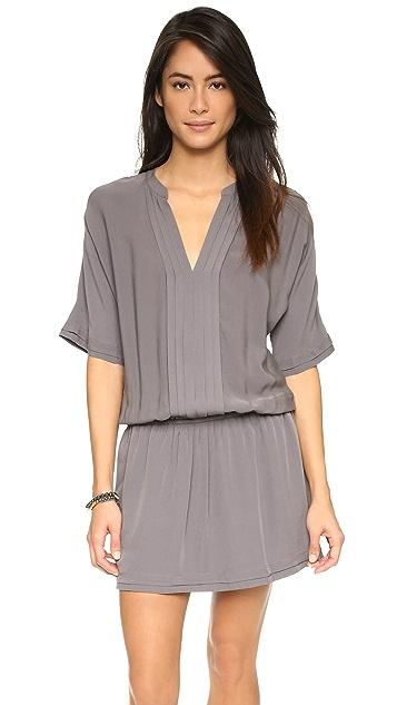 Joie Bessia Dress