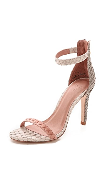 Joie Abbott Sandals