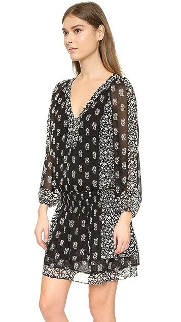 Joie Kessler Dress