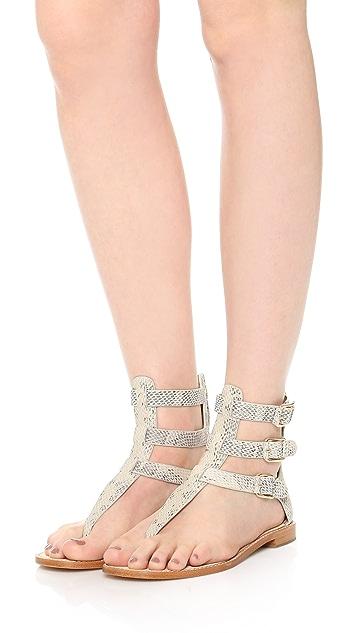 Joie Eri Sandals
