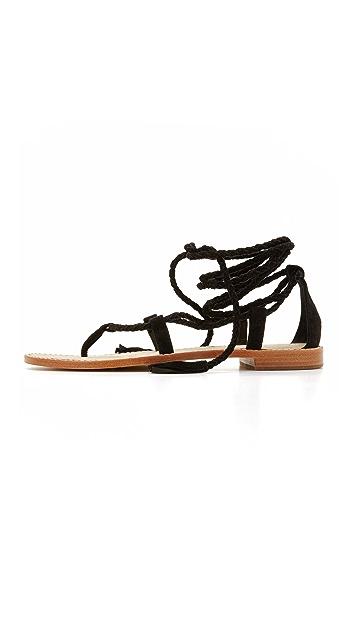 Joie Bailee Sandals