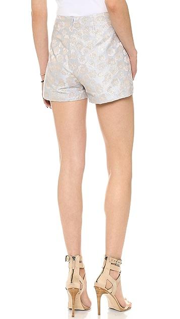 J.O.A. Allison's Shorts