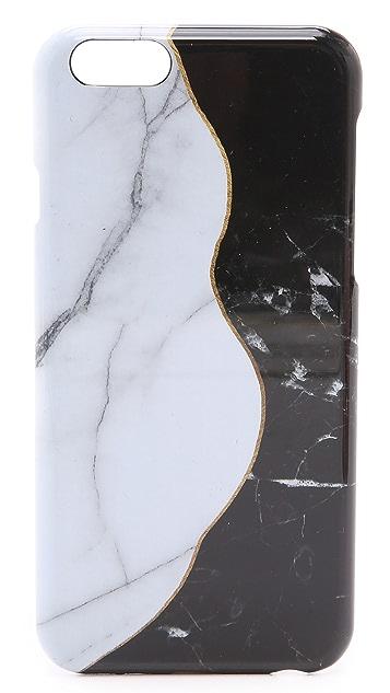 Jordan Carlyle Ocean Drive iPhone 6 Case