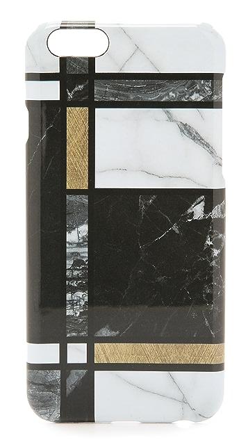 Jordan Carlyle Cubist iPhone 6 / 6s Case