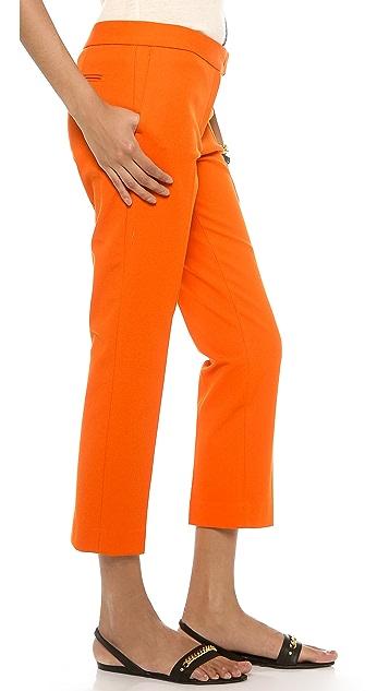 Joseph Queen Pants