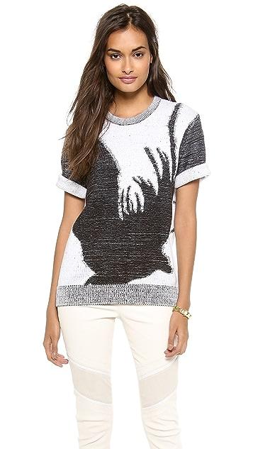Joseph Phoenix Sweater