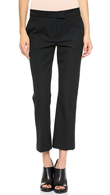 Joseph Duke Trousers