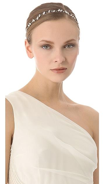Jenny Packham Jewel Headdress I