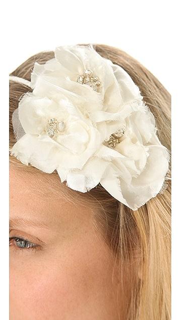Jenny Packham May Headdress III