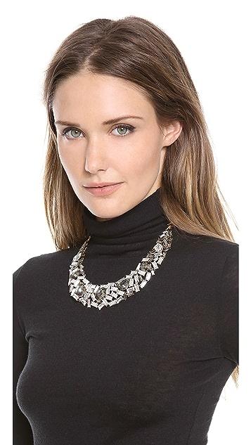 Jenny Packham Glitterati Necklace