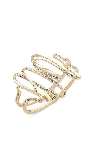 Jenny Packham Scenic Bracelet